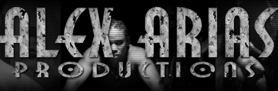 Alex Arias Productions Cover Image