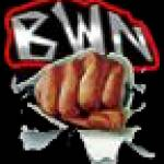 BWN Video Profile Picture