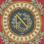 NN SA Profile Picture